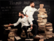 "Christian e Manuel Costardi,  chef ""stellari"""