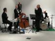 Il Claudio Saveriano Quartet