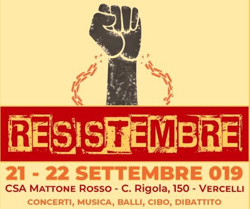Quando l'ingiustizia diventa legge, la resistenza diventa un dovere