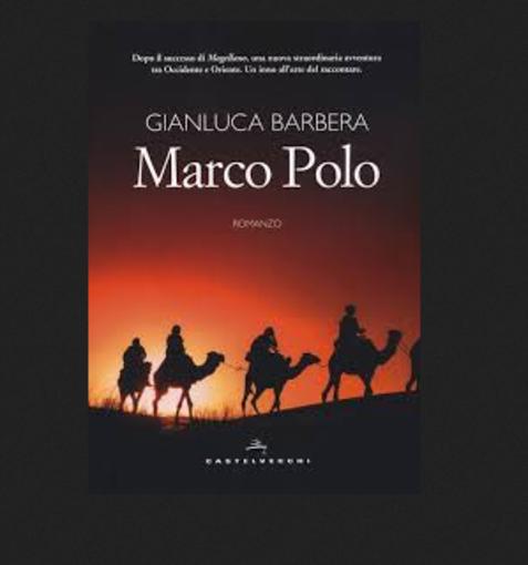 Un Marco Polo tutto da scoprire