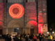 Processione delle Macchine 2019 (Cristiana Folin)