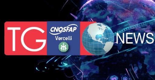 Cnos Fap Vercelli: appuntamento al 9 maggio: IL VIDEO