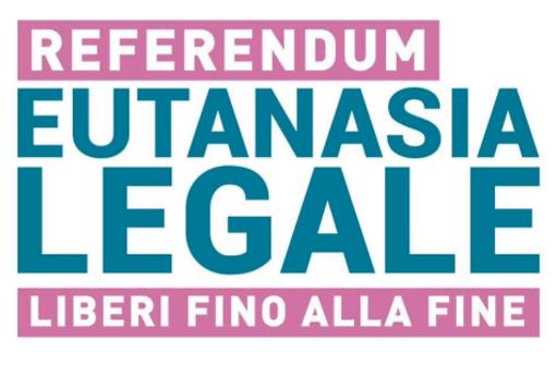 """""""Eutanasia Legale, liberi fino alla fine"""": ecco il Comitato di Vercelli"""
