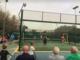 Una bella giornata di Tennis (Pro Vercelli)