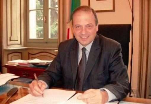 Andrea Corsaro