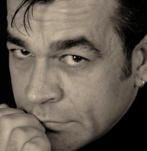 Massimo Perucca