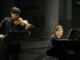Bach da Vercelli