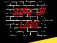 La copertina di Scemo chi legge