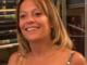 Elisabetta Perfumo, candidata con i SiAmo Vercelli