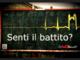 SiAmo Vercelli: soli alle prossime elezioni