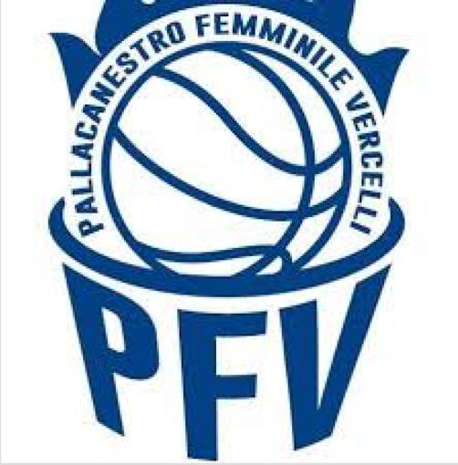 Basket femminile: parte la Coppa Italia