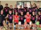 Coppa Piemonte: Mokaor Volley a punteggio pieno
