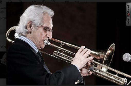 Nel grande jazz un pezzo anche di Vercelli