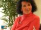 Giusi Baldissone, candidata nella lista Vercelli con Maura Forte