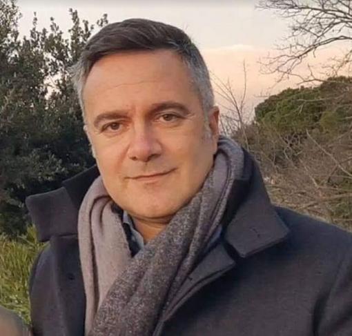 Alessandro Stecco