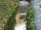 Storia della Fossa che da secoli protegge Bianzè