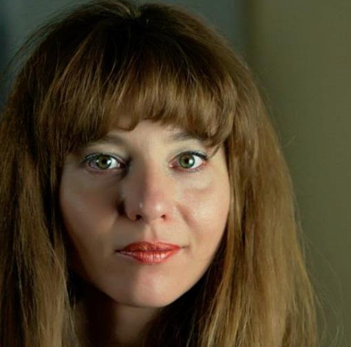 Elena Ferraris, candidata alla Comunali con Più Europa