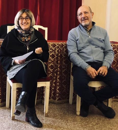 "Roberto Sbaratto torna in teatro con ""Did we meet in Woodstock?"""