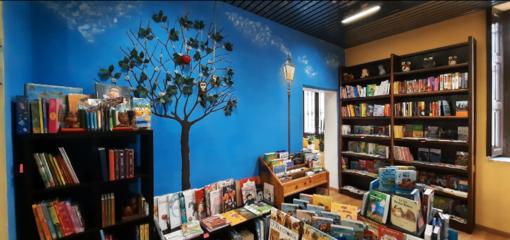 Libreria dell'Arca