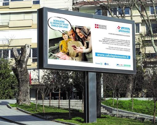 Servizi sanitari digitali ai cittadini: le possibilità tramite il portale www.salutepiemonte.it