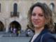 Martina Miazzone, candidata in Fratelli d'Italia