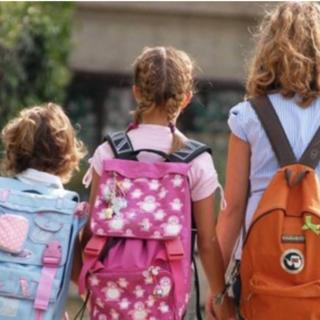 Controlli a solai e controsoffitti in 16 scuole cittadine
