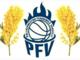 La PFV alle Regionali 3 contro 3 Fiba (U18 e U16)