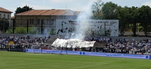Prove di fuga per Pro e Padova