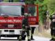 Il mistero di un cadavere ripescato a Villareggia