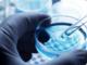 Malesseri gastrointestinali a Scopa: arrivano i primi responsi sull'acqua