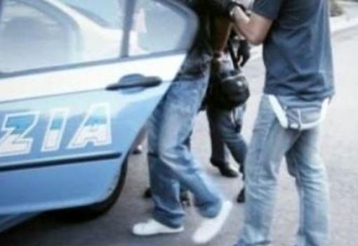 Catturato a Vercelli un uomo ricercato in tutta Europa