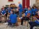 """Anffas: concerto dell'orchestra """"Grazia Baltaro"""""""