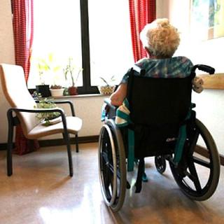 """""""Covid nelle case di riposo: far chiarezza sulle responsabilità è il solo modo per proteggere i nostri anziani"""""""