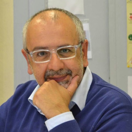 Forza Italia: «Solidarietà alla Cgil, agli agenti e al personale sanitario ferito»