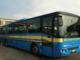 Autobus Vercelli - Casale: due nuove fermate