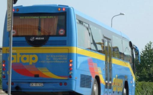 Atap: il 15% del personale impegnato nel trasporto pubblico non ha il green pass