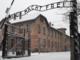 Messaggio dei presidenti UE in vista del 75° anniversario della liberazione di Auschwitz-Birkenau