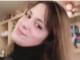 Anna Maria Coda Zabetta aveva solo 28 anni
