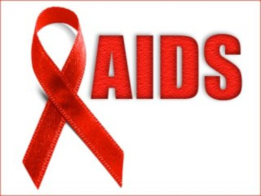 Infezione da Hiv: i più a rischio sono i giovani