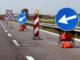 Cantieri e code sulle autostrade per la Liguria: Cirio chiede sconti sulle tariffe