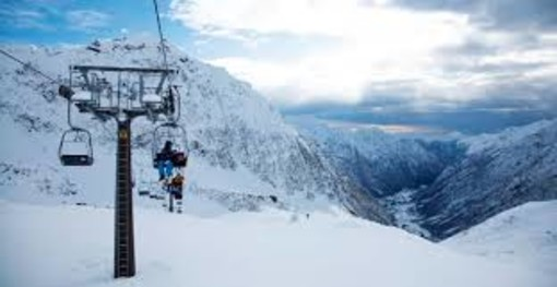 Montagne e Decreto Sostegni: Piemonte penalizzato