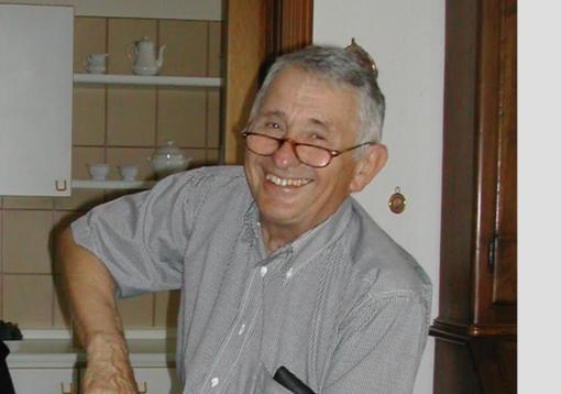 Antonio Corona, morto a 88 anni