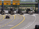 Autostrade piemontesi, due giorni di sciopero