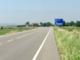 Riaperta al traffico la Vercelli - Casale