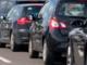 Stangata Rc Auto in Piemonte: ma Vercelli è una sorpresa