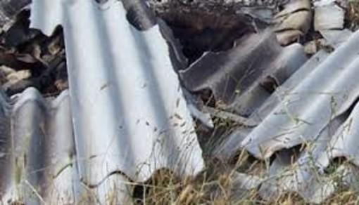 Acqua&Sole: «La bomba ambientale è l'amianto, non la nostra discarica»