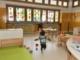 Truffe a parrocchie, asili nido scuole e fondazioni religiose: nove persone nei guai [VIDEO]