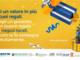 «Compra nei negozi locali: Ascom consegna il regalo a domicilio»
