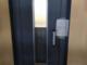 """""""Anziani e disabili segregati in casa: ma i soldi per riparare l'ascensore sono stati stanziati nel 2018"""""""