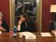 Educare per prevenire la violenza: incontro con Lucia Annibali